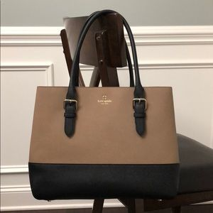 Kate Spade New York Cove Street Airel